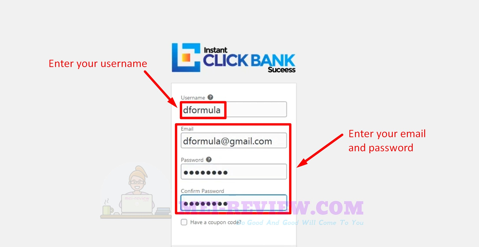 Instant-Clickbank-Success-Demo-2