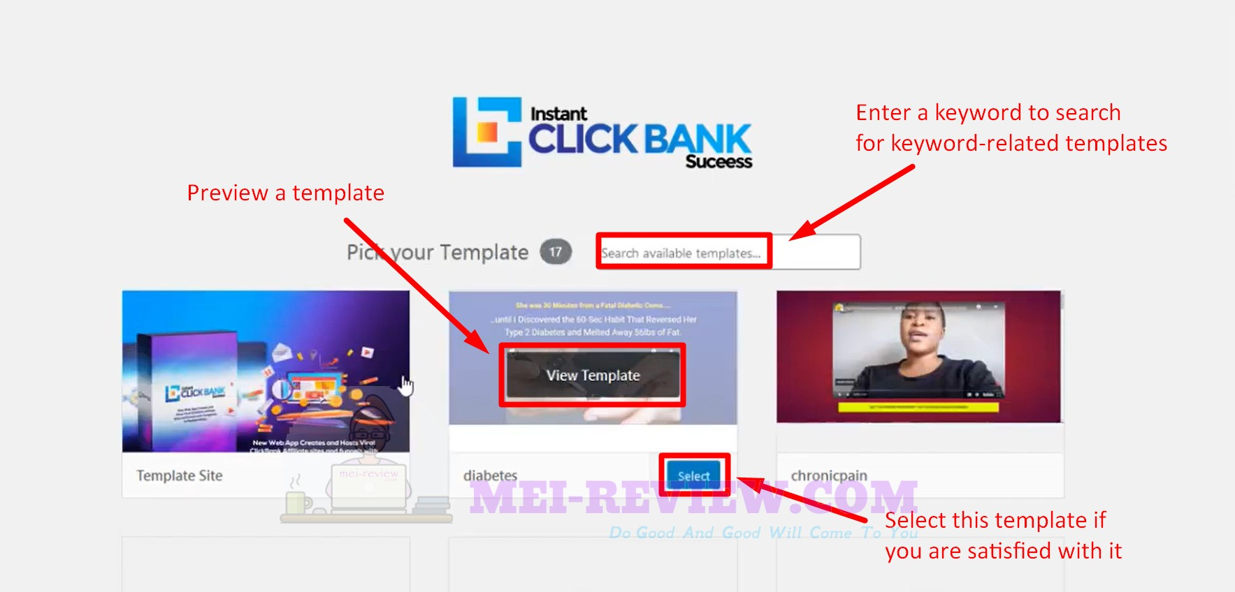 Instant-Clickbank-Success-Demo-3