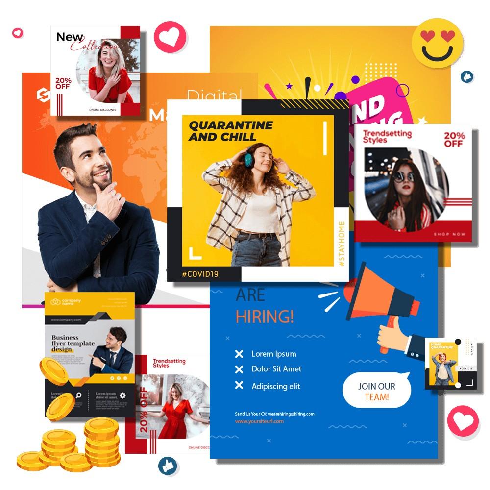 Instant-Clickbank-Success-feature-9