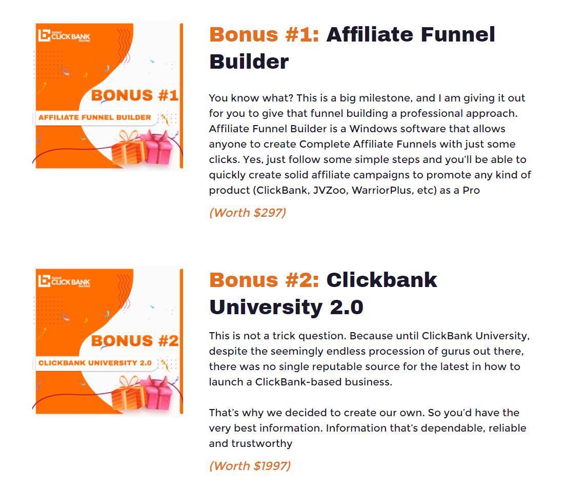 Instant-Clickbank-Success-oto-3-bonus