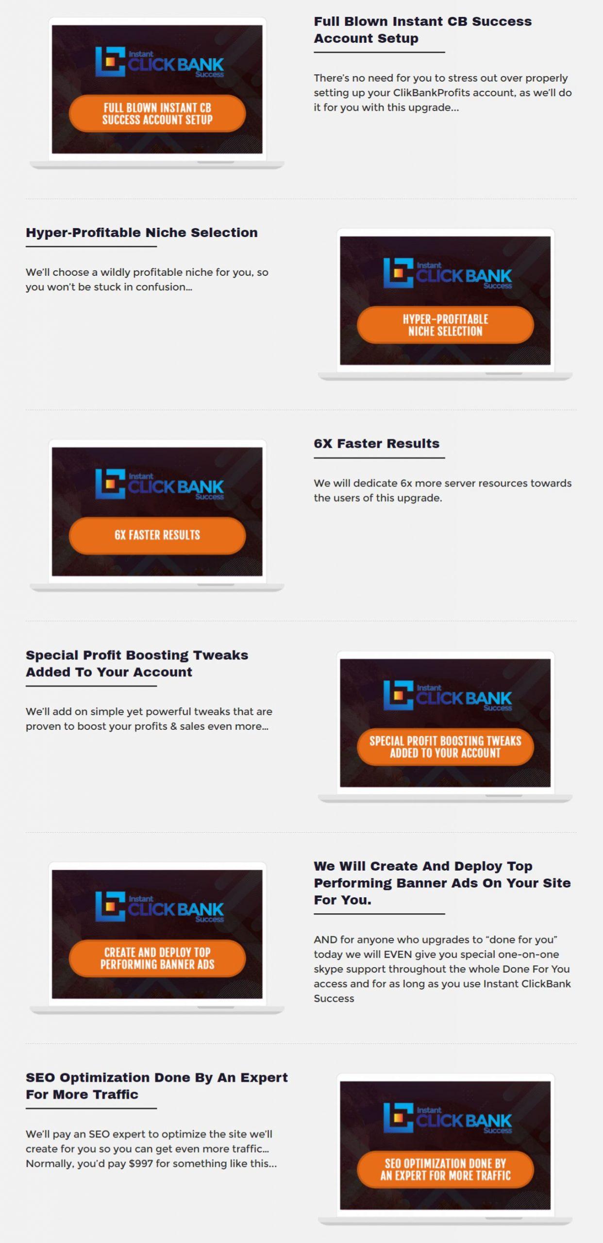 Instant-Clickbank-Success-oto-3