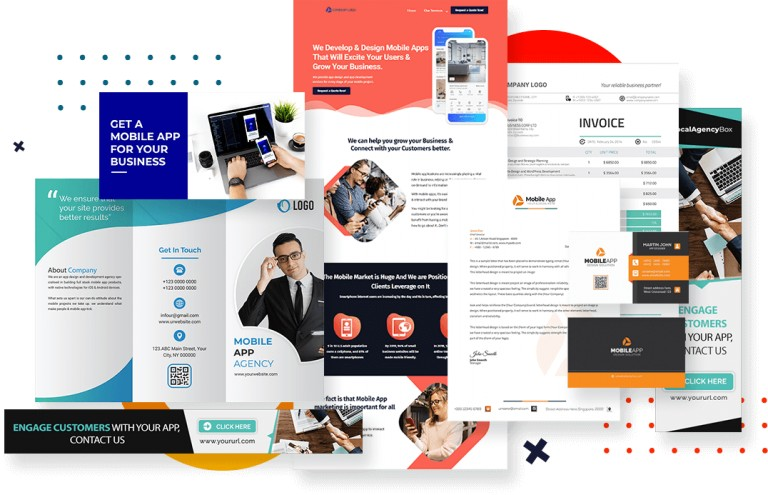 LocalAgencyBox-feature-2