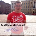 Matthew-McDonald