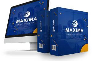 Maxima-app-review