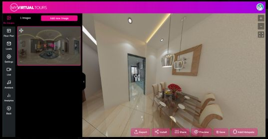 My-Virtual-Tours-Feature-2