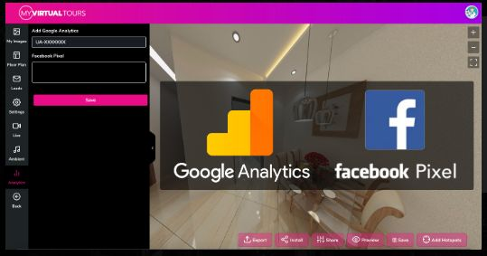 My-Virtual-Tours-Feature-5-analytics