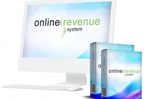 Online-Revenue-System-review
