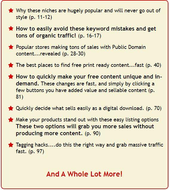PD-Visual-Profits-Content-Recap