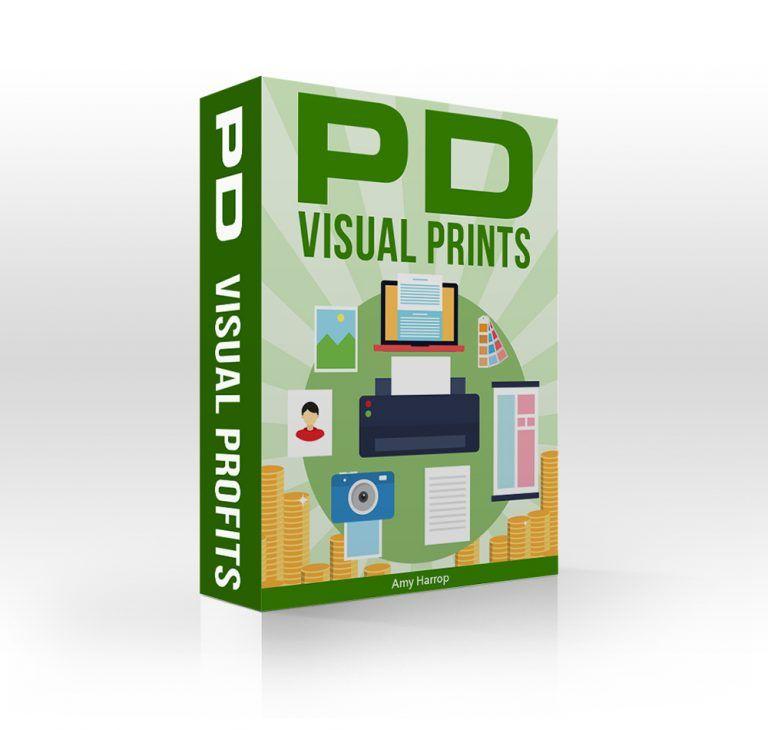 PD-Visual-Profits-Review