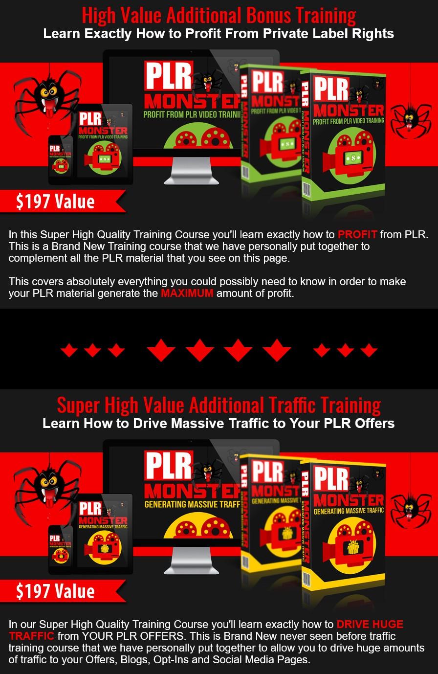 PLR-Monster-bonus