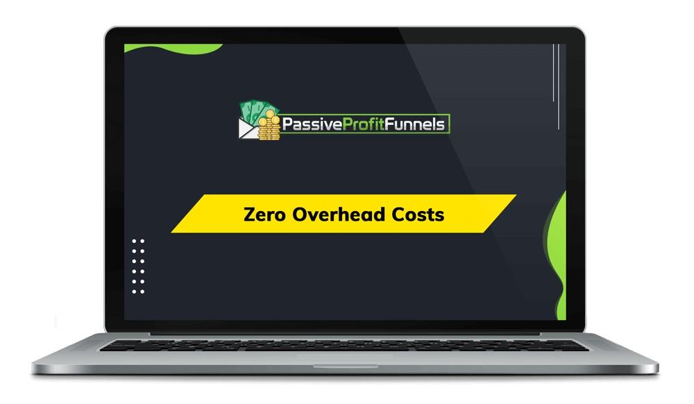Passive-Profit-Funnels-feature-4