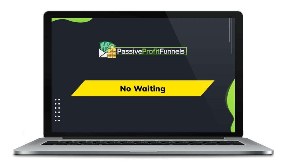 Passive-Profit-Funnels-feature-5