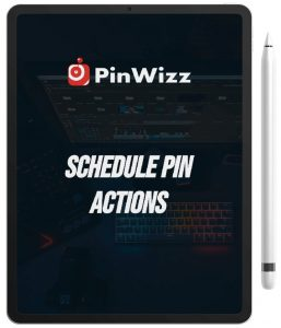 PinWizz-feature-9
