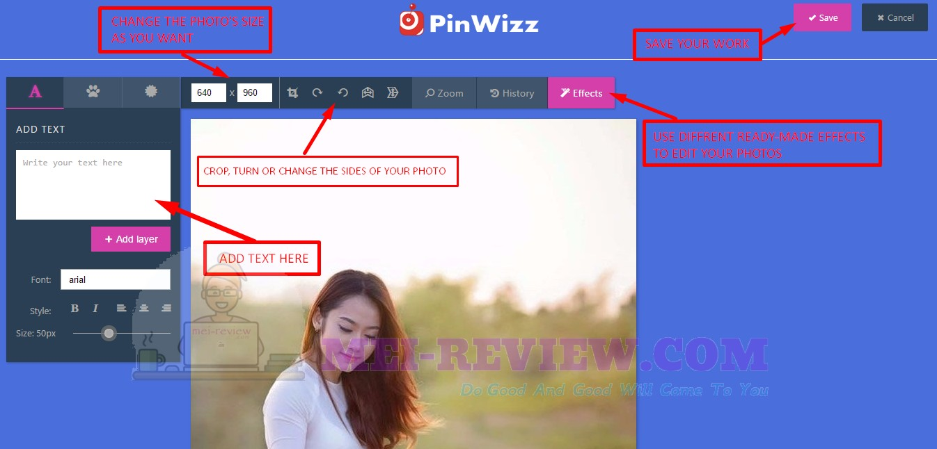 PinWizz-photo-editor-2