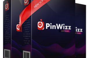 PinWizz-review