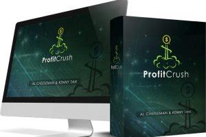 ProfitCrush-review
