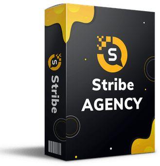 Stribe-OTO-5