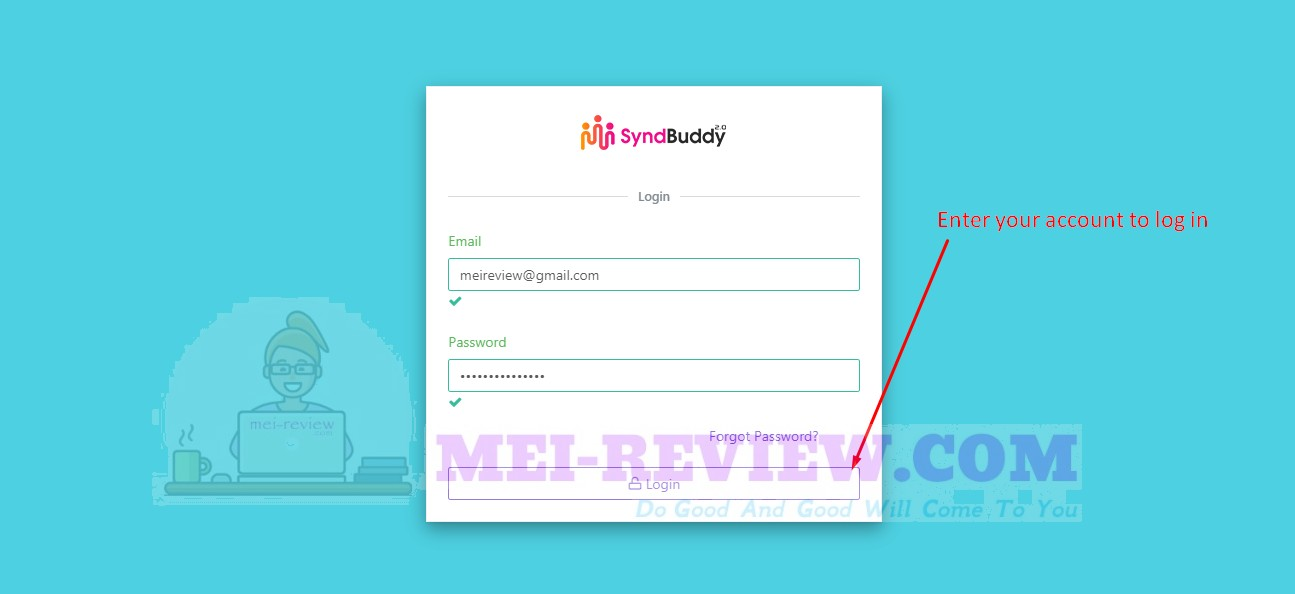 SyndBuddy-2-demo-1