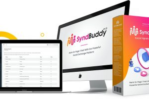 SyndBuddy-2-review