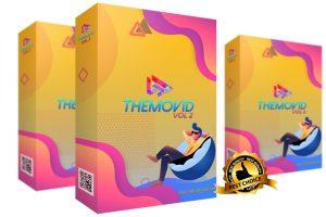 TheMovid-V2-review