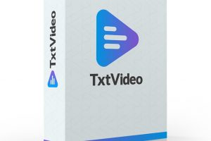 TxtVideo-2-review