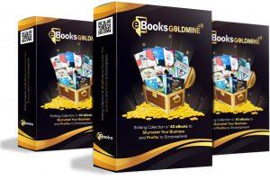 Unrestricted-PLR-eBooks-Goldmine-review
