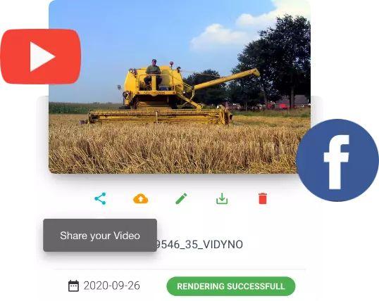 VideoDyno-feature-15