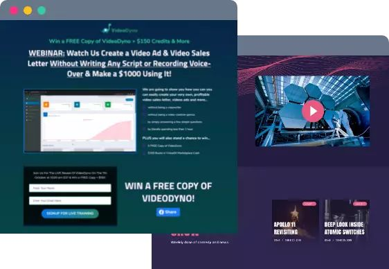 VideoDyno-feature-2
