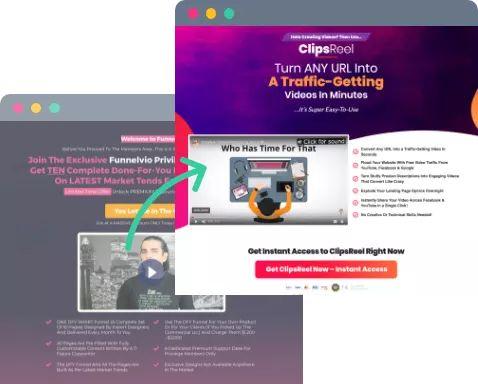VideoDyno-feature-5