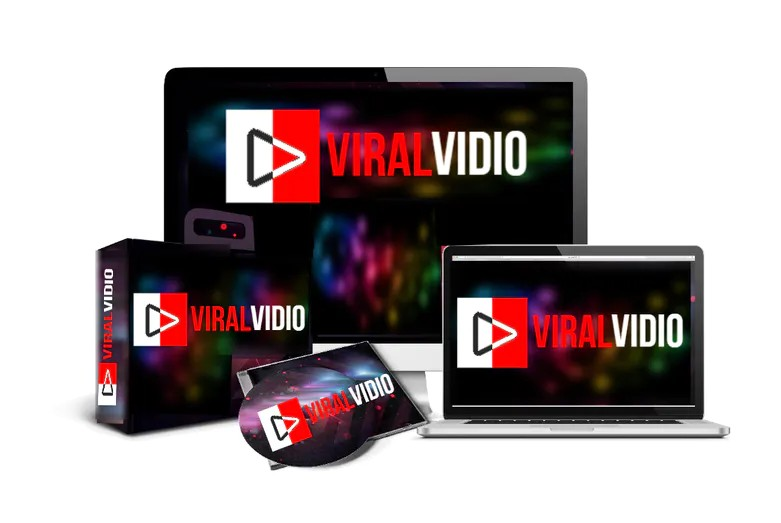 Viral-Vidio-review