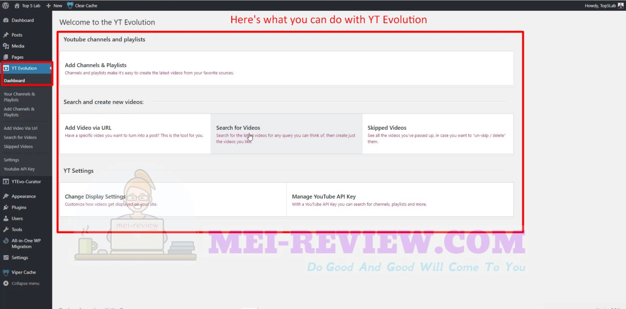 YT-Evolution-feature-2
