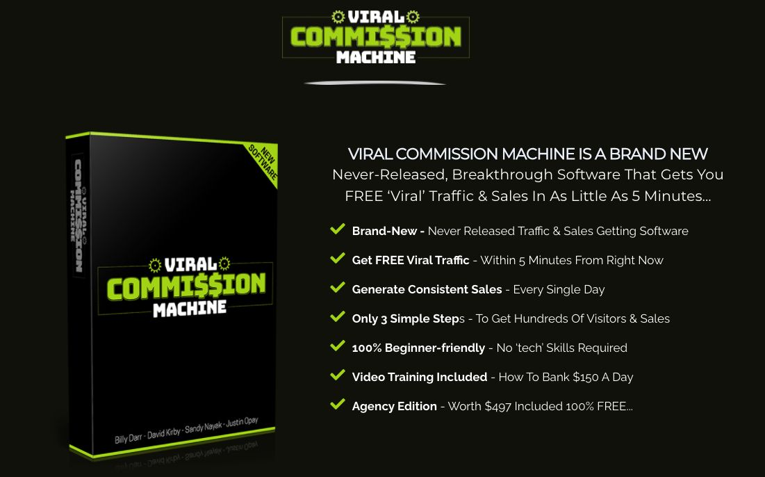 viral-commission-machine
