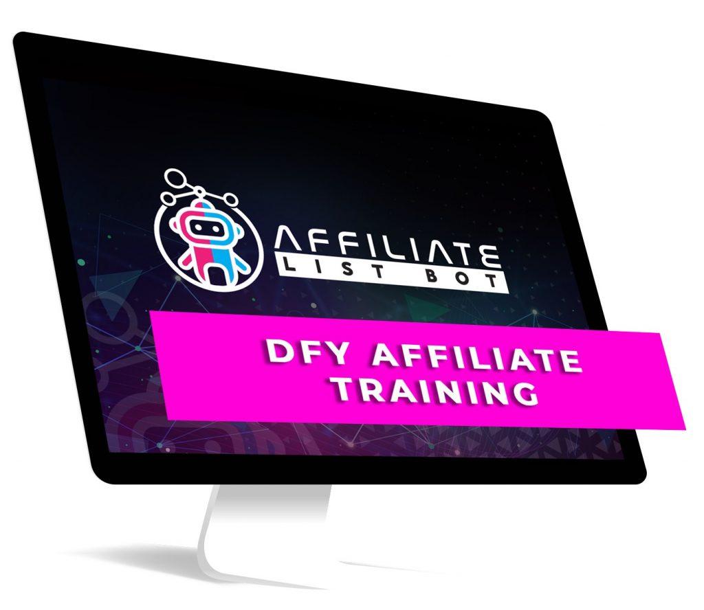 Affiliate-List-Bot-feature-5