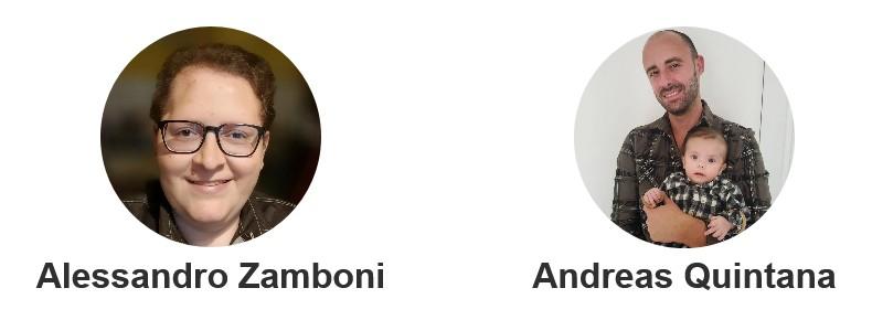 Alessandro-Zamboni-Andreas-Quintana