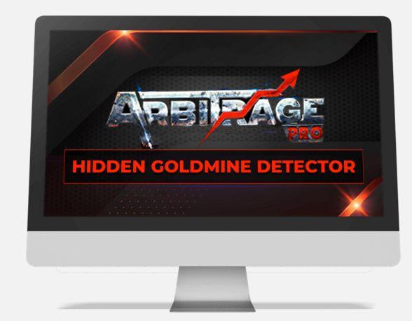 Arbitrage-Pro-feature-1