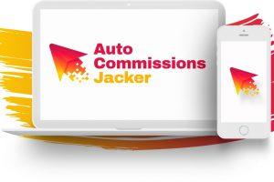 Auto-Commissions-Jacker-review