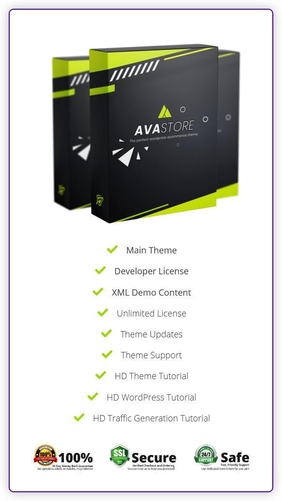 Avastore-WP-Theme-price