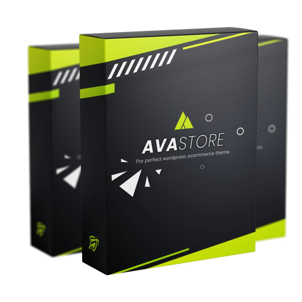 Avastore-WP-Theme-review