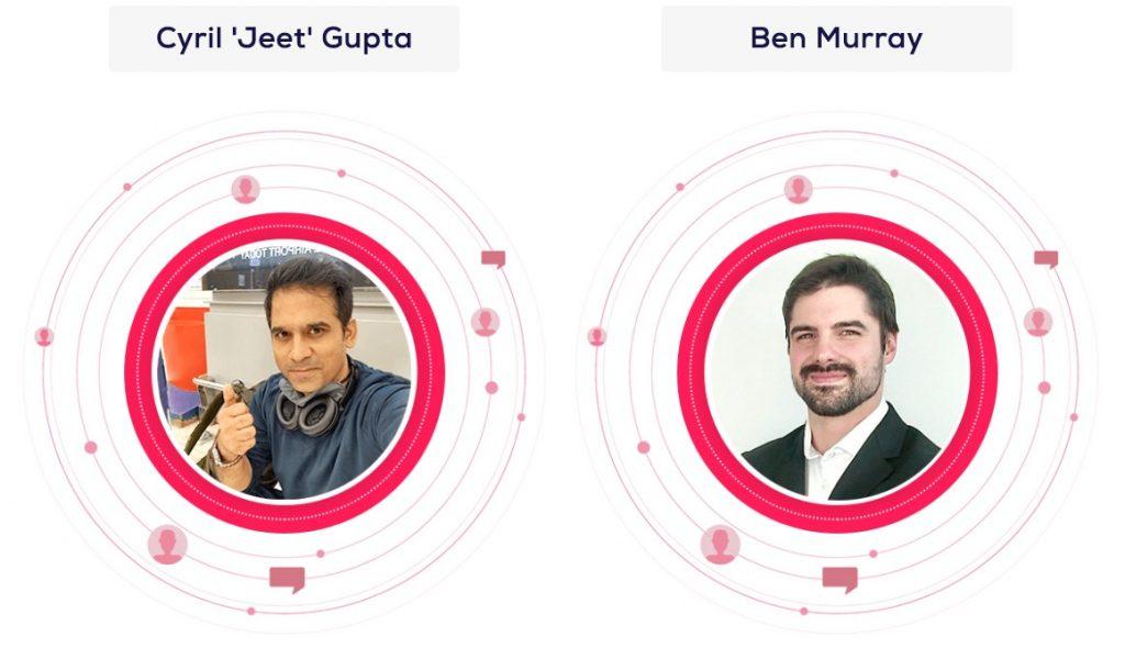 Ben-Murray-Cyril-Jeet