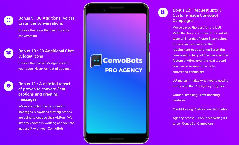 ConvoBots-Pro-Bonuses-2