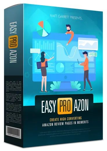 Easy-Pro-Azon-review
