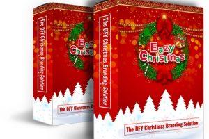 Eazy-Christmas-review