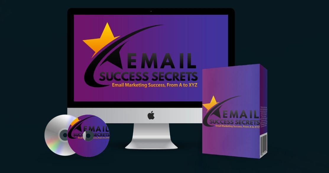 Email-Success-Secrets-Review