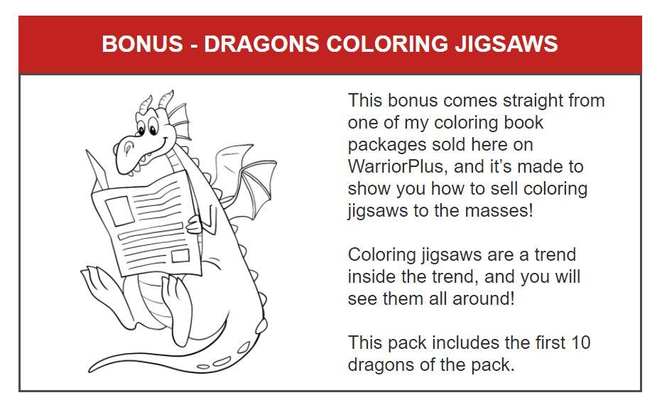 Jigsaw-Empire-Bonus