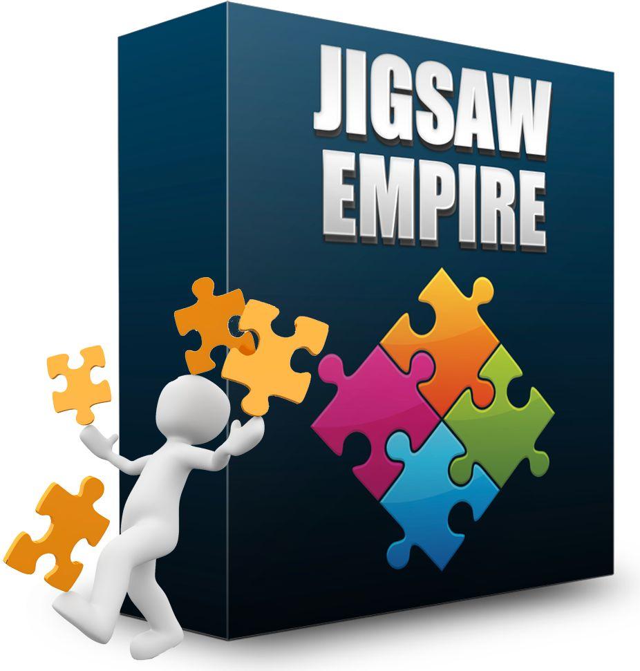 Jigsaw-Empire-Review