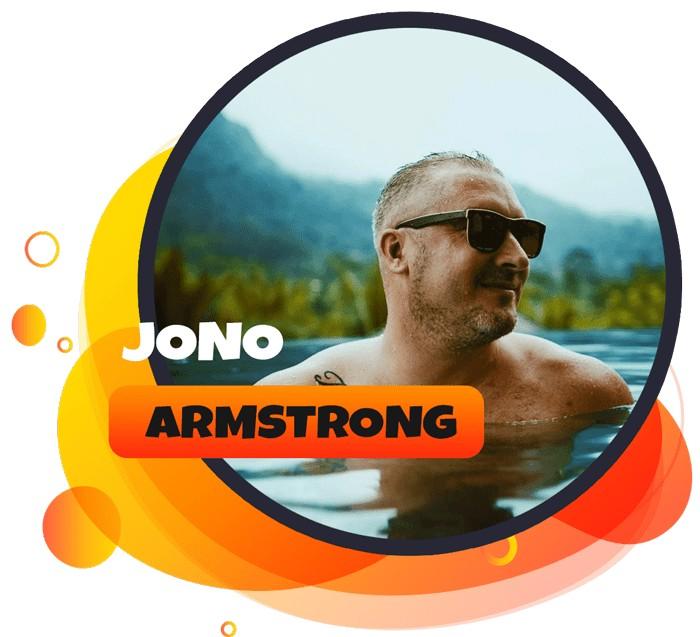Jono-Armstrong