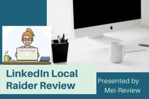 LinkedIn-Local-Raider-Review