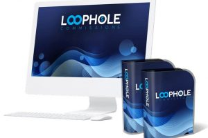 Loophole-Commissions-Review