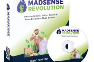 Madsense-Revolution-Review