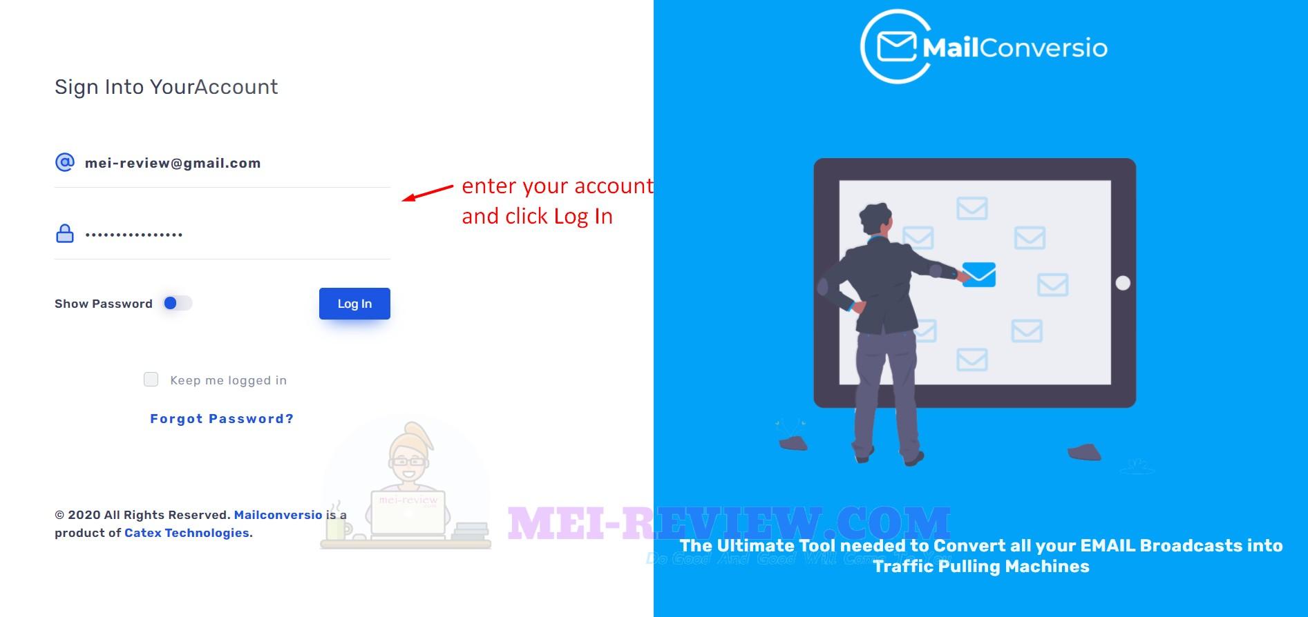 MailConversio-Step-1